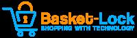cropped-Basket-Lock_090920_OP-01.png